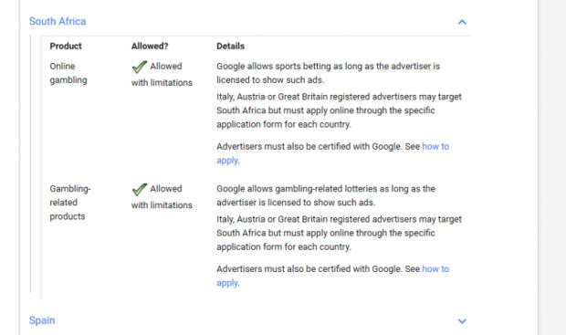 Name:  adwords-country-restrictions.jpg Views: 951 Size:  24.9 KB
