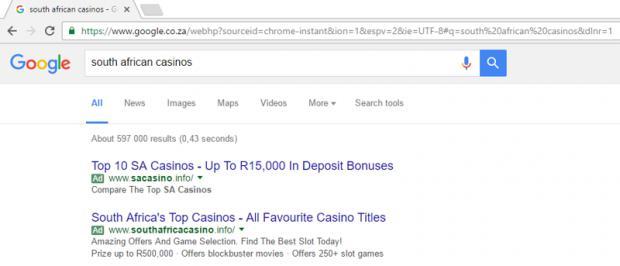 Name:  google-search-results.jpg Views: 915 Size:  20.1 KB