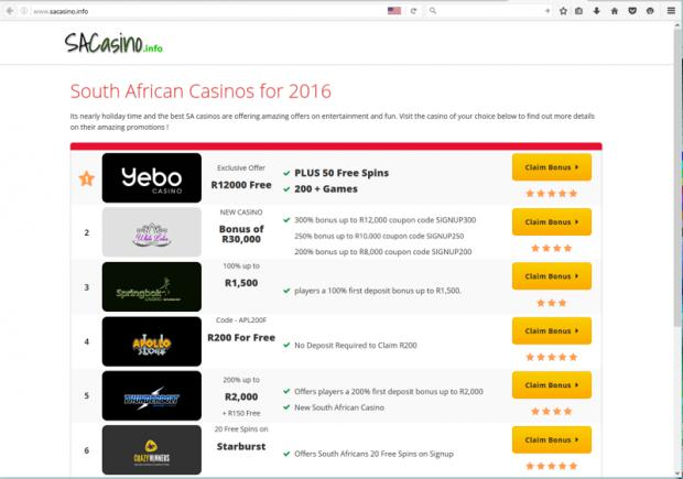 Name:  sacasino-info-geotargeted-south-africa.jpg Views: 714 Size:  35.1 KB