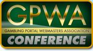 Name:  gpwa_conference_logo.jpg Views: 131 Size:  15.4 KB