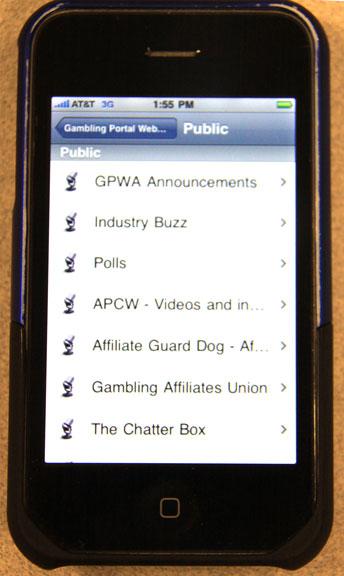 Name:  GPWA-Public-Menu.jpg Views: 330 Size:  39.4 KB