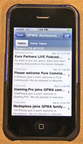 Name:  GPWA-Announcements.jpg Views: 321 Size:  57.2 KB