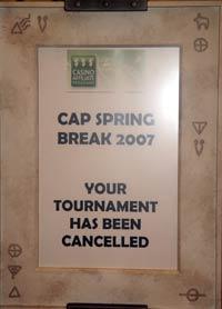 Name:  CAPSB_tourney_cancelled.jpg Views: 285 Size:  7.9 KB