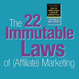 Name:  Issue42-Article-22ImmutableLaws.jpg Views: 258 Size:  8.5 KB
