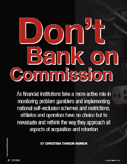 Name:  dont_bank_on_commission_250.jpg