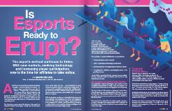 Name:  esports ready to erupt.jpg Views: 46 Size:  26.7 KB