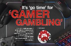 Name:  gamer_gambling.jpg Views: 133 Size:  24.1 KB
