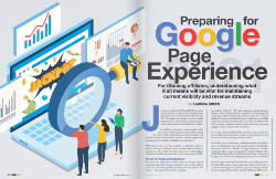 Name:  Google page experience 250.jpg Views: 177 Size:  23.9 KB