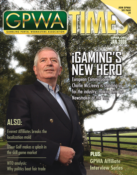 Name:  GPWATIMES_Issue-03_Cover.jpg Views: 323 Size:  119.7 KB