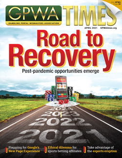 Name:  issue49-cover.jpg Views: 135 Size:  59.7 KB