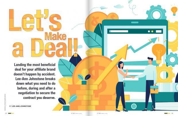 Name:  lets_make_a_deal.jpg Views: 122 Size:  43.2 KB