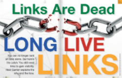 Name:  links are dead issue 41.png Views: 711 Size:  61.4 KB