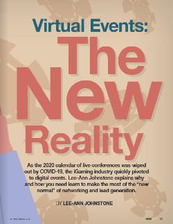 Name:  virtual reality 250.jpg Views: 27 Size:  29.5 KB