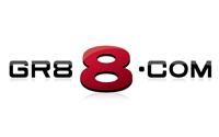 GR88 Affiliates