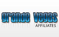 Name:  200x125-grande-vegas-affiliate-logo.jpg Views: 185 Size:  10.7 KB