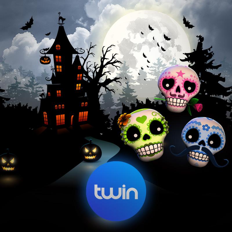 Name:  twin-halloween-promo-GPWA.jpg Views: 10 Size:  179.7 KB