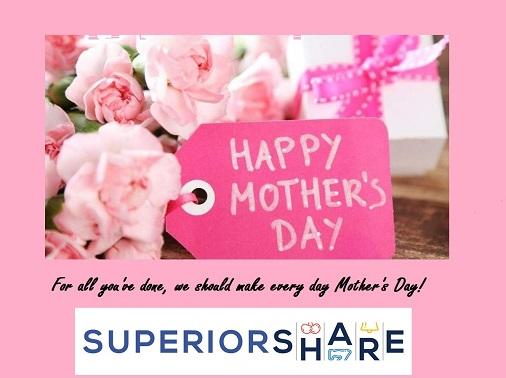 Name:  mothersdays-twt.jpg Views: 64 Size:  58.1 KB