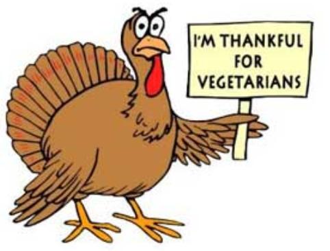 Name:  turkey.PNG Views: 58 Size:  289.3 KB