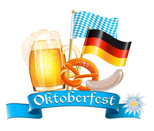 Name:  Oktoberfest-15.jpg Views: 1478 Size:  177.6 KB