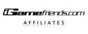 Name:  iGameFriends-logocroppedforprogramnameonly.jpg Views: 100 Size:  6.1 KB