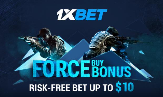 Name:  Force_buy_bonus_800х480_EN.jpg Views: 36 Size:  33.3 KB