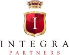 Name:  integra-logo.jpg Views: 774 Size:  14.6 KB