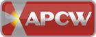 Name:  apcw-logo.jpg Views: 669 Size:  12.9 KB