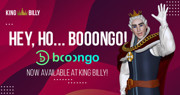 Name:  Boongo.jpg Views: 56 Size:  48.7 KB
