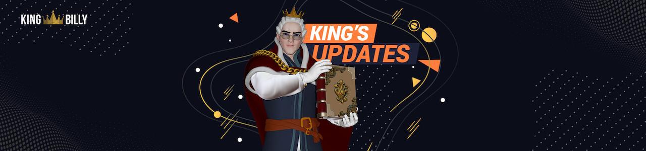 Name:  kingsupdates2020.jpg Views: 26 Size:  118.9 KB