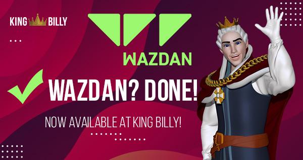 Name:  wazdan.jpg Views: 29 Size:  70.9 KB