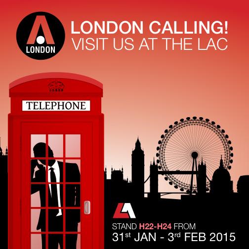 Name:  LAC poster.jpg Views: 347 Size:  78.7 KB