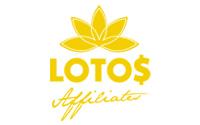 Name:  lotos_affiliates.jpg Views: 248 Size:  9.6 KB