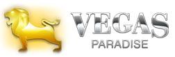 Name:  VP_Logo.png Views: 80 Size:  24.4 KB
