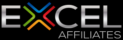 Name:  Excel-Affiliates-logo.png Views: 83 Size:  12.6 KB