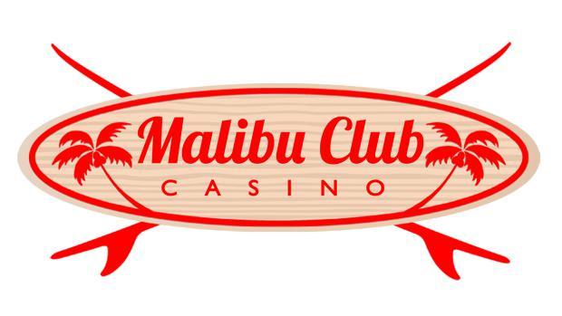 Casino Malibu