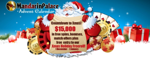 Name:  Mandarin Palace Casino_Xmas Advent Calendar.jpg