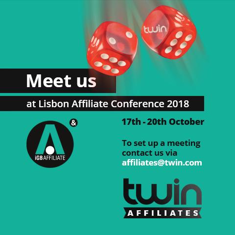 Name:  twin-affiliates-liac-2018.jpg Views: 150 Size:  102.6 KB