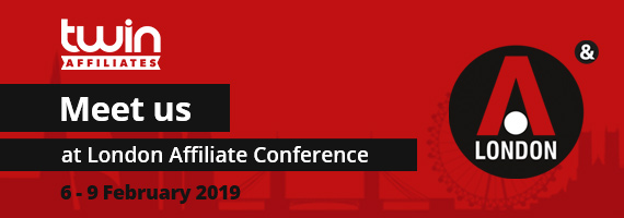 Name:  Twin.com - London Affiliate Conference 2019.jpg Views: 75 Size:  35.2 KB