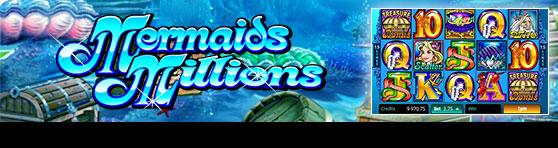 Name:  Mermaids Millions.jpg Views: 68 Size:  49.3 KB