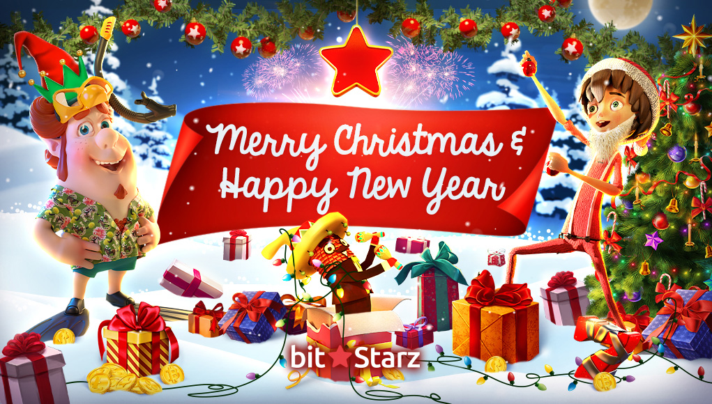 Name:  DEGQ-752_Christmas-Wishes_GPWA-1021x580.jpg Views: 165 Size:  409.1 KB