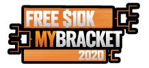 Name:  MyBracket.png Views: 74 Size:  11.0 KB