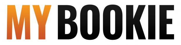 Name:  LOGO-WHITE-BACKG.jpg Views: 156 Size:  12.1 KB