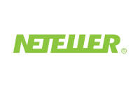 Name:  neteller_affiliate_program.jpg