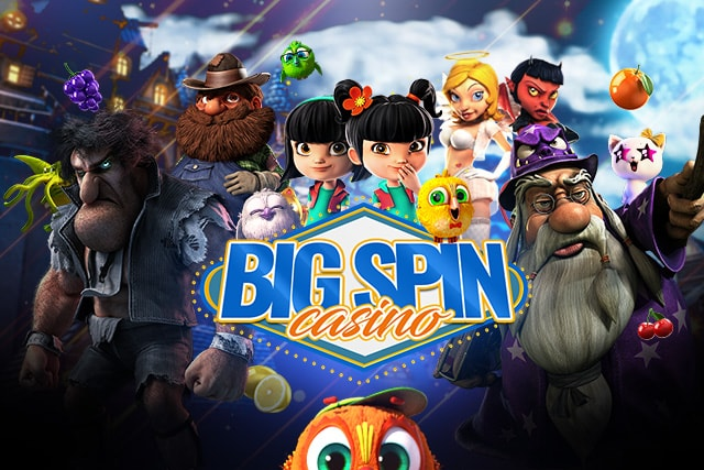 Name:  Big_Spin640x427_Op2-min.jpg Views: 124 Size:  87.8 KB