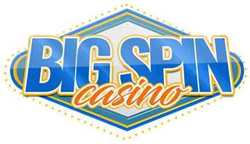 Name:  logo-1.png Views: 233 Size:  88.7 KB