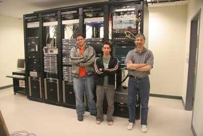 Name:  IT_team.jpg Views: 262 Size:  14.8 KB