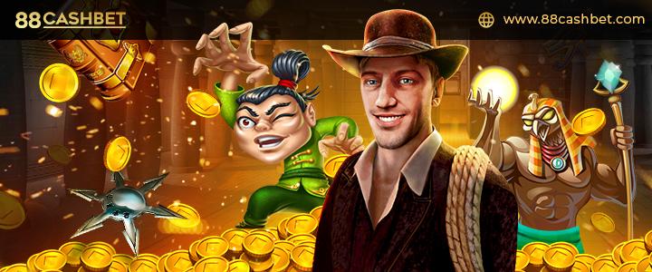 Name:  casino-slots-720x300-logo.jpg Views: 130 Size:  276.1 KB