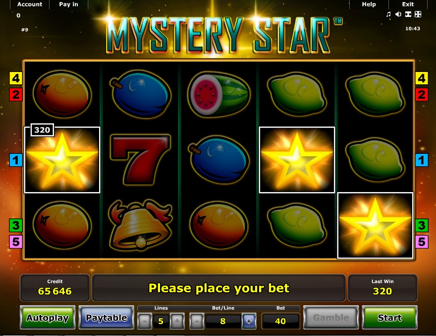 online casino games reviews star games book of ra
