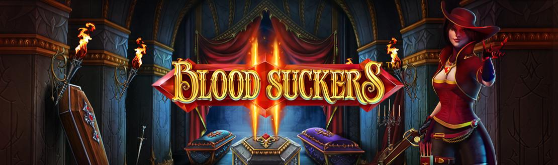 Name:  bloodsucker2_mail.jpg Views: 35 Size:  162.0 KB