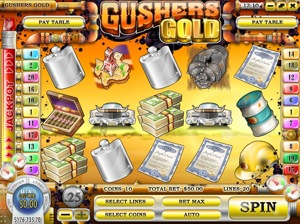 Name:  GushersGoldSS.jpg Views: 201 Size:  48.3 KB